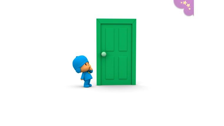 Apps de cuentos cortos y f bulas infantiles pocoy for Puerta en ingles
