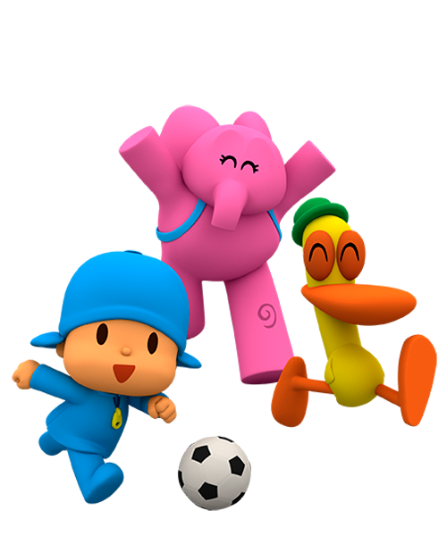 football games of pocoyo brazil world cup 2014 scissors clip art dotted line scissors clipart cute