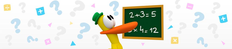 16 Acertijos Matematicos Con Respuesta Para Ninos