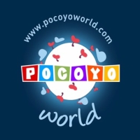 Pocoyo World